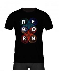 REBORN W/O/C
