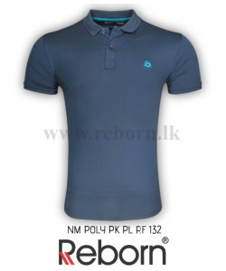 NM POLY PK PL RF 132